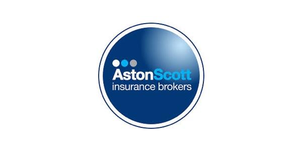 aston-scott