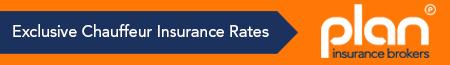 Gofpc Plan Insurance Banner Wide