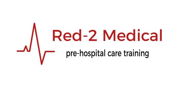 Red 2 Medical