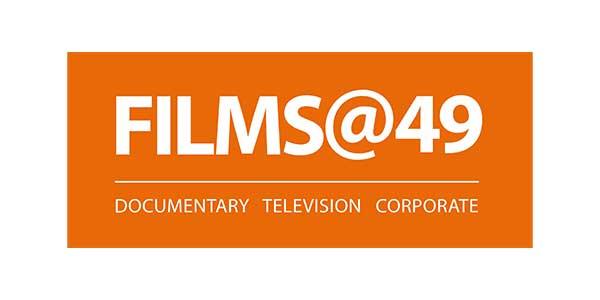 Filmsat49