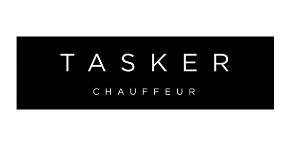 Tasker Chauffeur